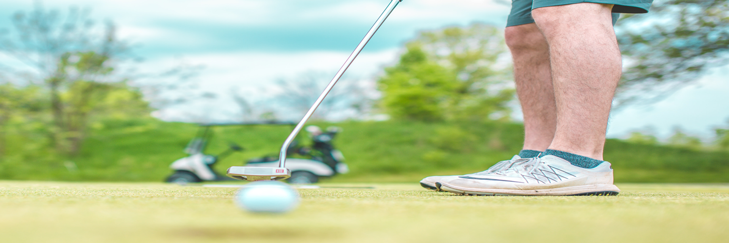 A-Pacific-Insurance-Agents-&-Consultants-Golf-Insurance